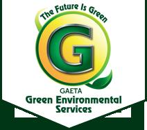 Gaeta Green Environmental Services
